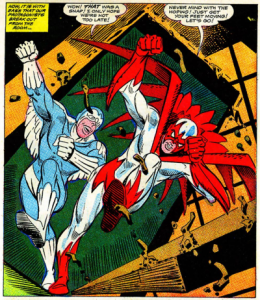 Ditko_Hawk_&_Dove