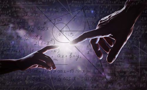 SciencevsScientism_800x494-1-757x467